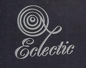 Ecletic Line